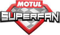 Superfan logo